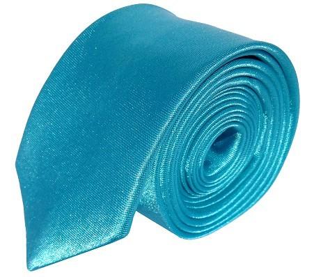 Turkis smalt slips
