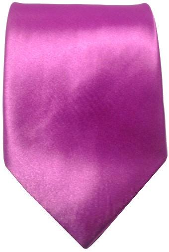 Lilla bredt slips