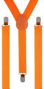 Orange seler