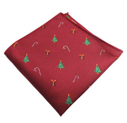 Jule Lommeklude