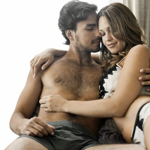 Sexshop | Erotik